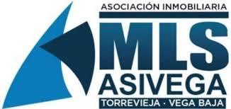 MLS ASIVEGA