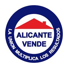 Alicante Vende