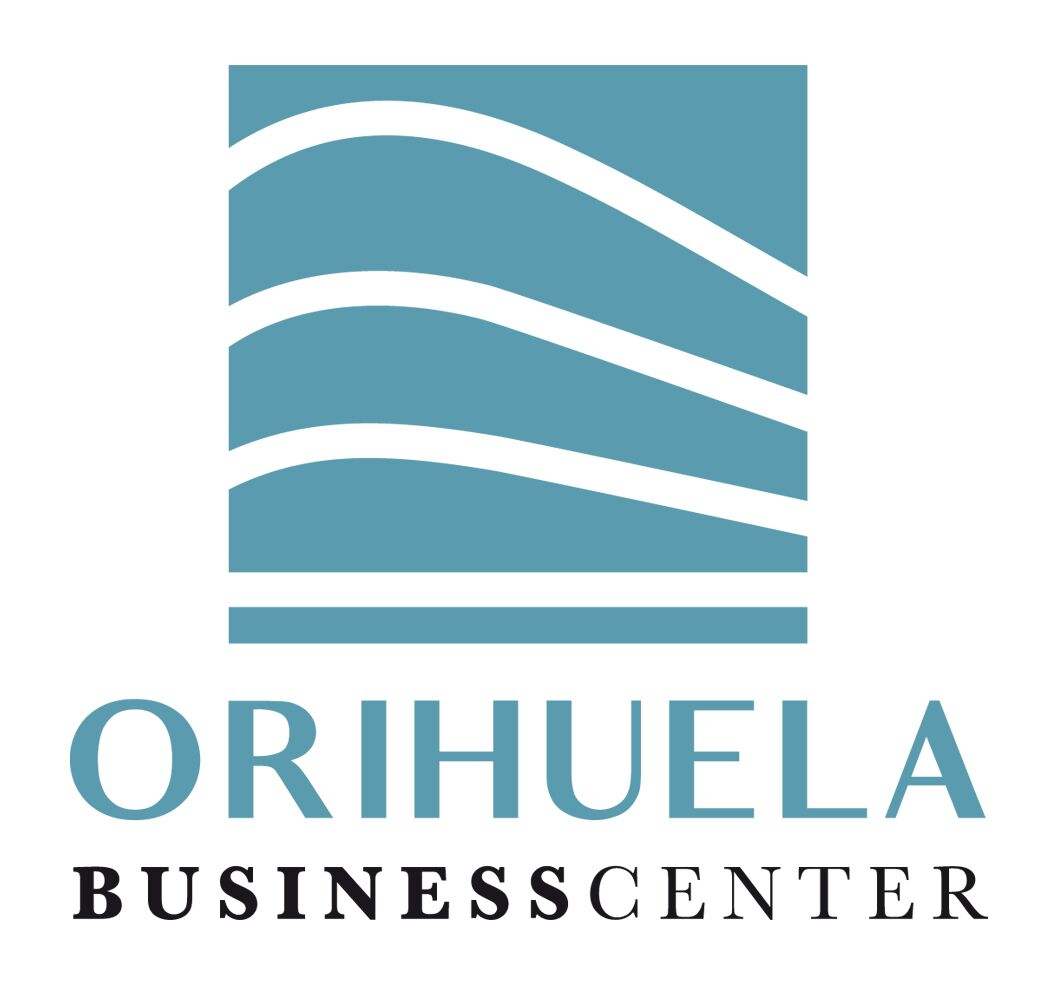 Edificio Orihuela - Business Center